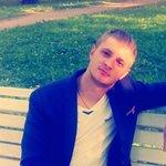 Сергей, 26, Россия, Кингисепп