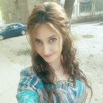 курган из таджикистана девушек знакомство тюбе