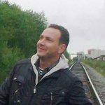 Андрей, 43, Россия, Кингисепп