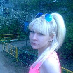 transvestiti-kostroma