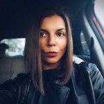 Оксана, 22, Россия, Кингисепп