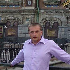 33, Игорь, Рождествено