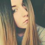 Лана, 18, Россия, Кингисепп