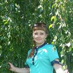 Сайты Знакомств Барнаула Мамба