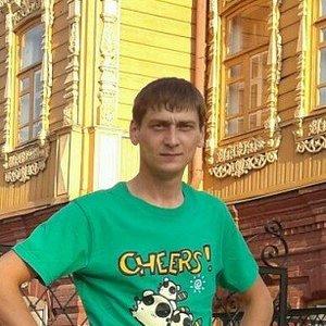 Знакомство Службы Томск