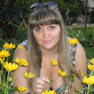 знакомства руруто украина