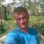 Старобогатов Сергей Мамба