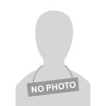 Дима, 29, Россия, Кингисепп