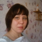 Знакомства: Оксана - Иркутск