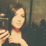 Таня, 25, Россия, Кингисепп