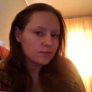 transi-znakomstva-irkutsk