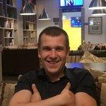 Сергей, 30, Россия, Кингисепп