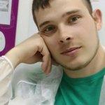 Степан, 26, Россия, Кингисепп