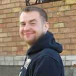 Александр, 39, Россия, Кингисепп
