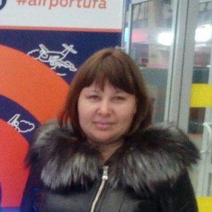 сайт знакомства кушнаренково