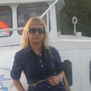 сайт сибирские знакомства
