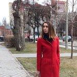 Сайт знакомств город михайловка волгоградская область