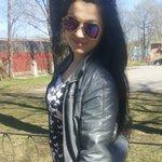 Любаня, 22, Россия, Кингисепп