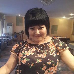 шымкенте в казахстане сайты знакомств