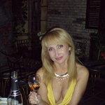 50 украина после знакомства