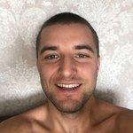 Ааа, 32, Россия, Кингисепп