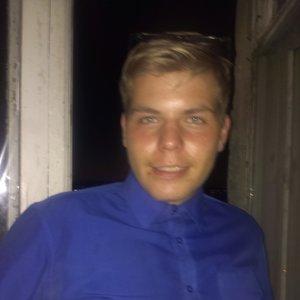 гей знакомство в челябинской области