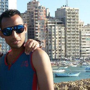 Мамба египет