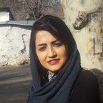 Знакомство С Девушками В Иране