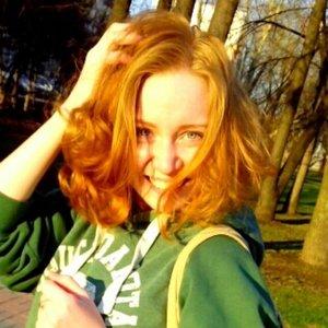 секс знакомства белогорск амурская область