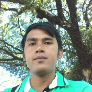 samarinda single guys Online personals with photos of single men and women seeking each other for dating, love, and marriage in samarinda.