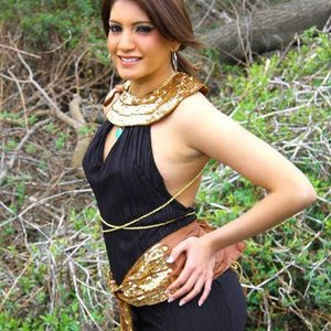 Знакомства женшины таджикистана
