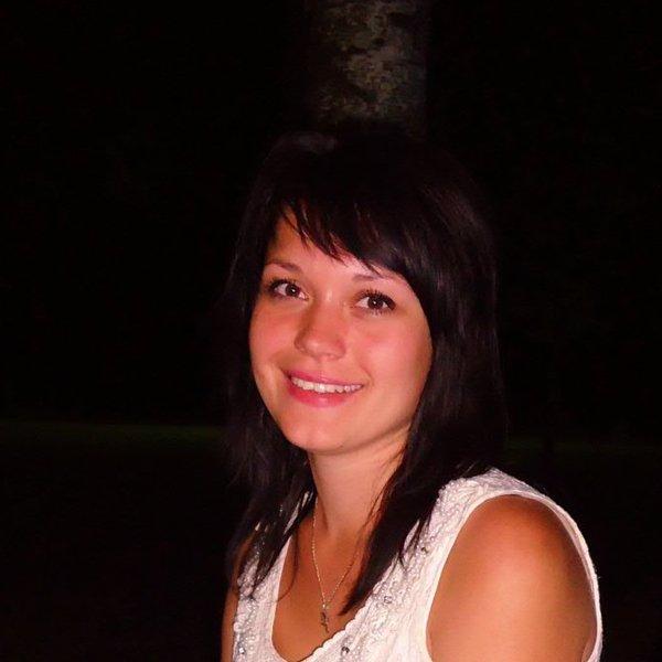 Марина михайловна мирзоева волгодонск фото главное