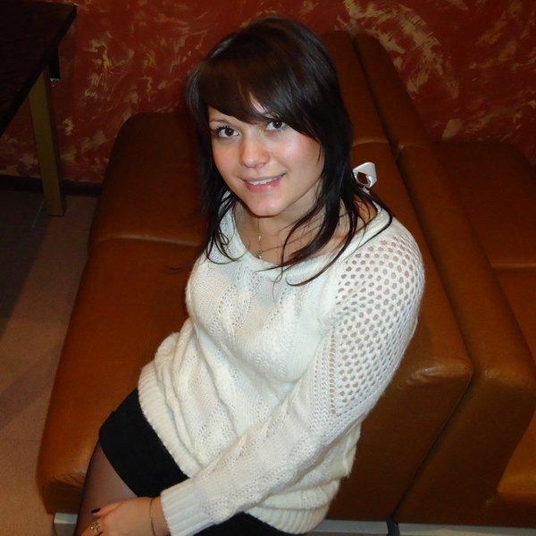 марина михайловна мирзоева волгодонск фото сидящая